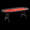 MEC ONK Pokertafel My Tournament L