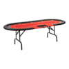 MEC Pokertafel Cashgame XL