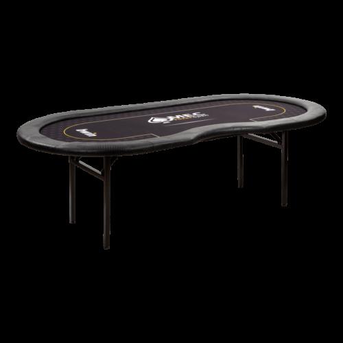 Custom Pokertafels